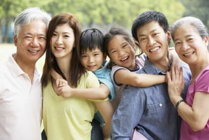 Family Therapy and Counseling Services Singapore