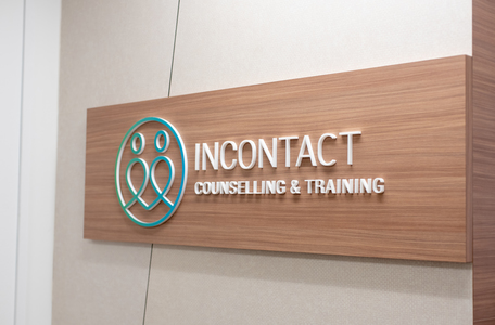 InContact Counselling