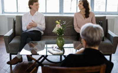 31 Psychiatrists, Marriage Counsellors, Therapists and Centres for Counselling in Singapore