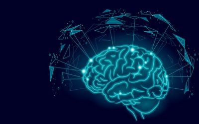 The Power Of Brainspotting Therapy: For Anxiety, Trauma, Stress & Depression